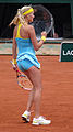Kristina Mladenovic - Roland-Garros 2013 - 007.jpg