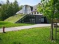 Krkonošské centrum environmentálního vzdělávání 06.jpg
