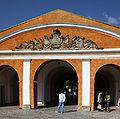 Kronborg Castle abc 001.jpg