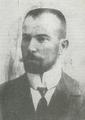 Krste P.Misirkov- portret.PNG