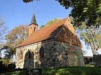 Krukow Kirche 2010-10-18 007.JPG