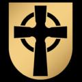 Kryzius 33 Keltu.png