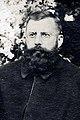 Ks. Stanisław Szulmiński SAC.jpg