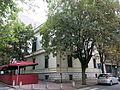 Kuća Stevana Kaćanskog 1.jpg
