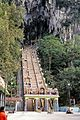 Kuala Lumpur, Batu Caves - panoramio (1).jpg
