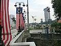 Kuala Lumpur City Centre, Kuala Lumpur, Federal Territory of Kuala Lumpur, Malaysia - panoramio (19).jpg