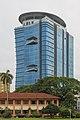 Kuala Lumpur Malaysia Sentral-Vista-01.jpg