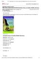 Kuldiha Fauna Report Approval.pdf