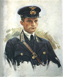 Kulikov Pilot M.M.Matveev 1939.jpg