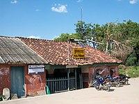 Kulpahar Station.jpg