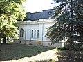 Kulturni centar Paraćin 5.JPG