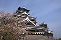 Kumamoto castle 熊本城 (458751548).jpg