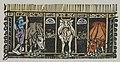 Kunst en samenleving - KW 1310 F 3 - 033 (cropped).jpg
