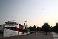 Kuopio view 01.jpg