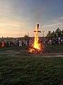 Kupala-Omsk-Perun-Sword-Fire.jpg