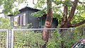Kupferhaus Walter Gropius 1.jpg