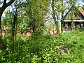 Kupjak-Skrad village Rogi - panoramio.jpg