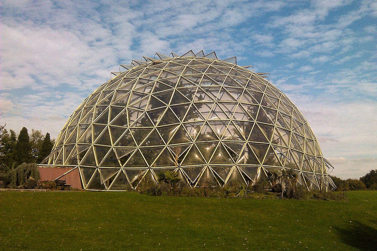 Botanischer Garten öffnungszeiten Meine Heimatbilder Galerie