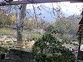 Kurban 2010 - panoramio.jpg