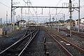 Kurihashi station no2.JPG