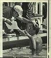 Kurt Krumpholz 1972.jpg