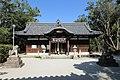 Kusabe Shrine Sakai City.jpg