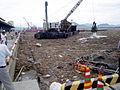 Kusatsu gyoko typhoon 2005-1.jpg