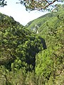 Kvačianska dolina - panoramio.jpg