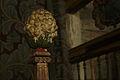 Kvernes Stave Church - Decoration.jpg
