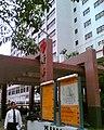 KwongWahHospital2.jpg