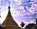 Kyaikhtisaung Stupa.jpg