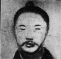 Kyan Chōfu.PNG