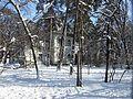Kyiv Bil'skogo mansion Gertsena 14p-1.jpg