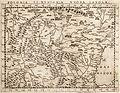 Kyivstar vkraina 1560.jpg