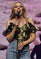 Kylie Minogue 4 (45107511762) (a).jpg