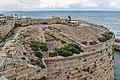 Kyrenia Castle, Kyrenia, Northen Cyprus 06.jpg