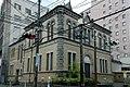 Kyu-dai90ginko-honten-20070505-Morioka-Japan-b.jpg