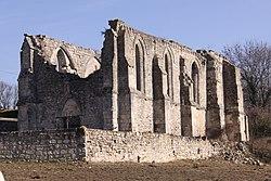 L'église de la Vierge.JPG