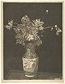 L'Agonie des Fleurs MET DP843911.jpg