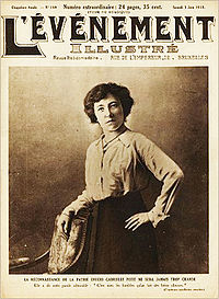 L'Evénement illustré - 7 juin 1919.jpg