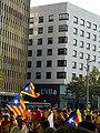 L'Illa Diagonal - V catalana P1250609.jpg