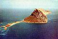 L'isola di Tavolara2.jpg