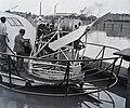 Légcsavaros hajó fortepan 132186.jpg