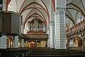 Löbau - Nikolaikirche in 02 ies.jpg