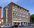 Lüneburg Rote Straße SignalIduna-Haus.jpg
