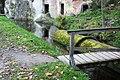 Līgatne - panoramio (34).jpg