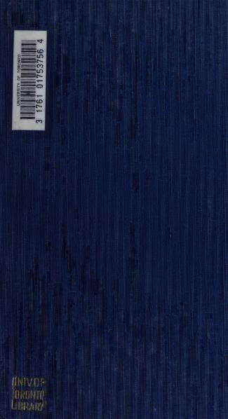 File:L'Œuvre de Claude Bernard, 1881.djvu