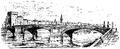 L'Architecture de la Renaissance - Fig. 33.PNG