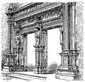 L'Architecture de la Renaissance - Fig. 39.PNG