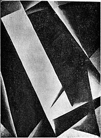 L. Popova Untitled.jpg